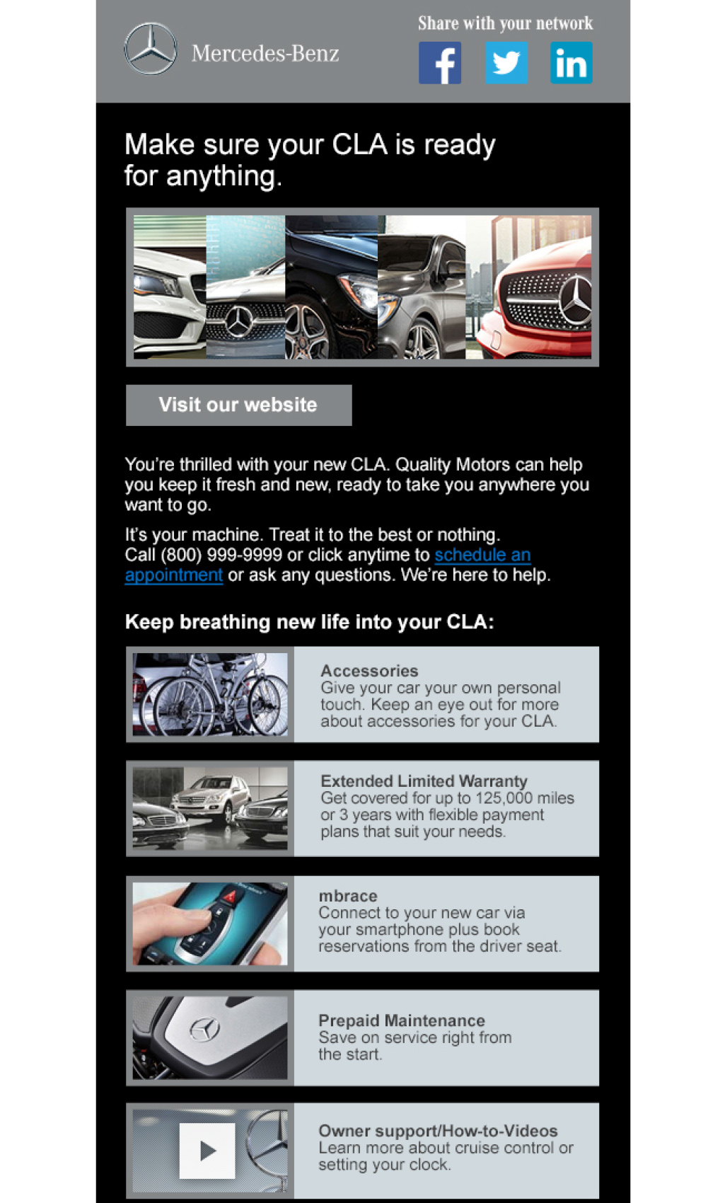 Mercedes_Email